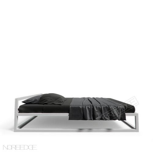 Кровать Айрон