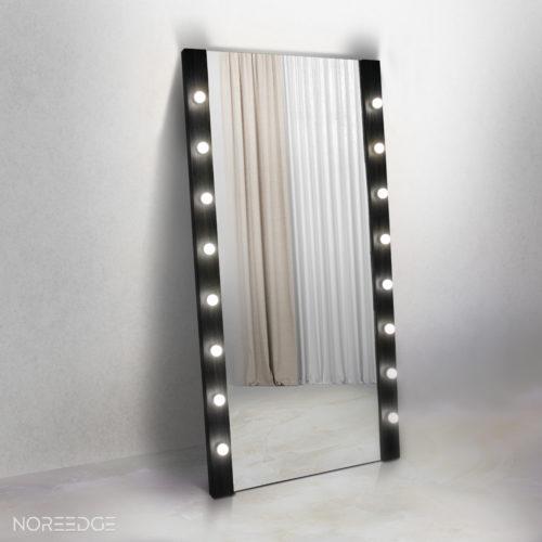 Гримерное зеркало Вудс