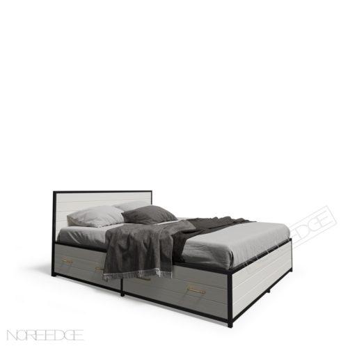 Кровать Мэдис