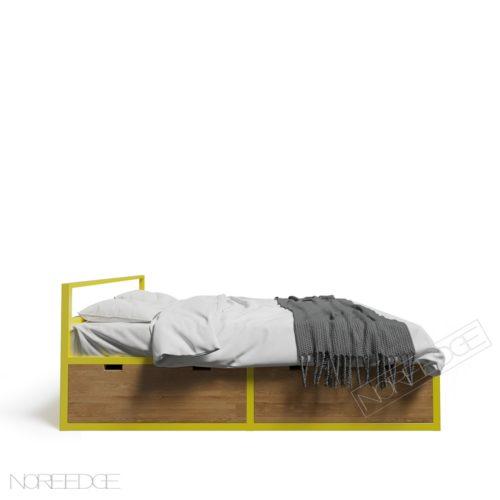 Кровать Линк