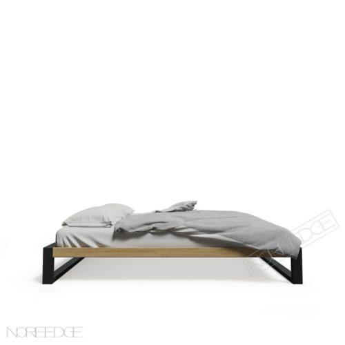 Кровать Флэт