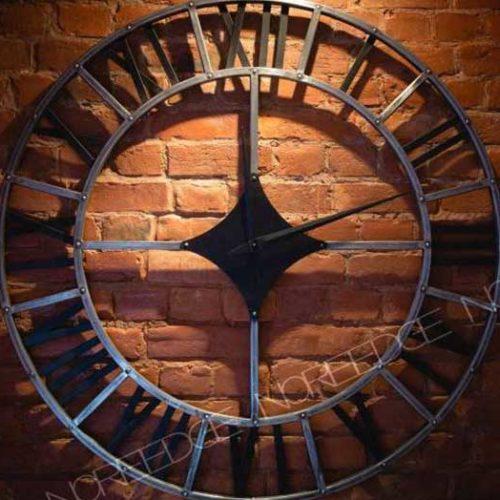 Часы Фэррис