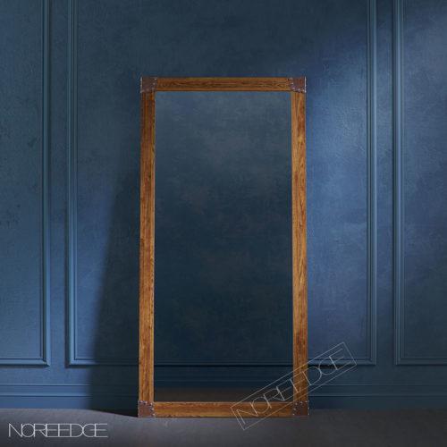 Зеркало Касл