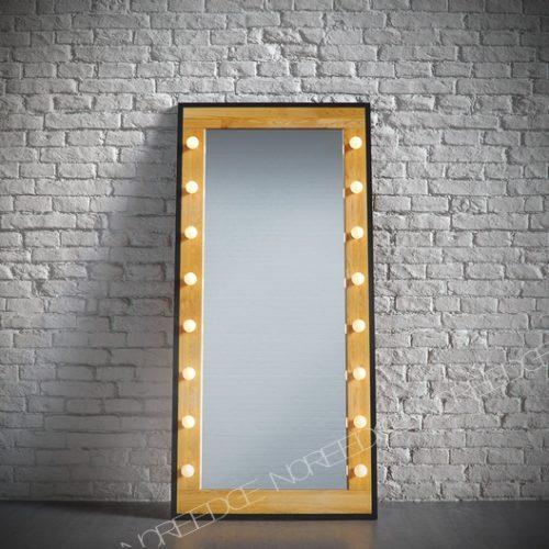 Гримерное зеркало Мидлер