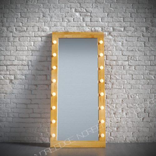 Гримерное зеркало Мидлер-2