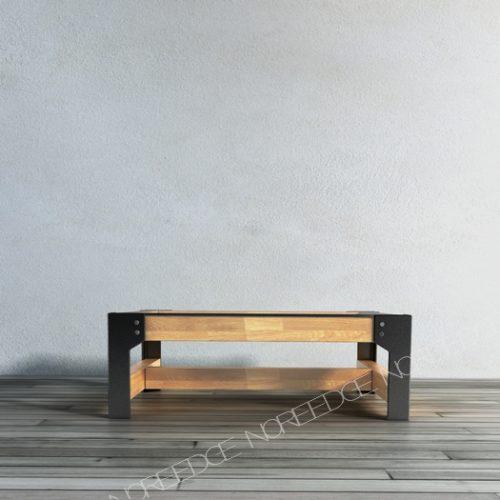 Журнальный стол Архитект