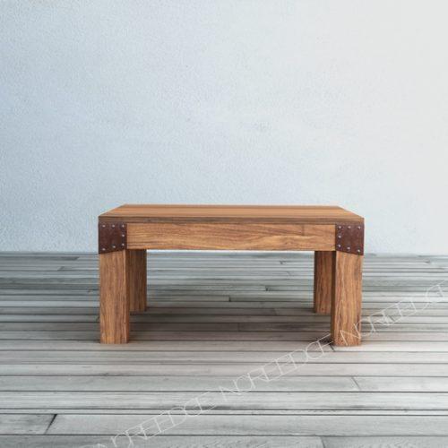 Журнальный стол Касл