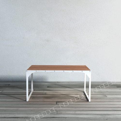 Журнальный стол Мирабо